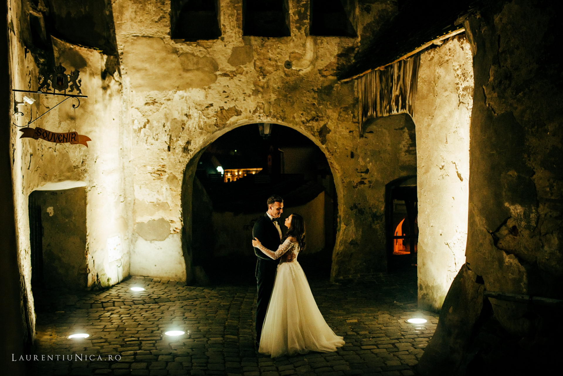 lili-si-dan-fotografii-nunta-after-wedding-sighisoara-laurentiu-nica51
