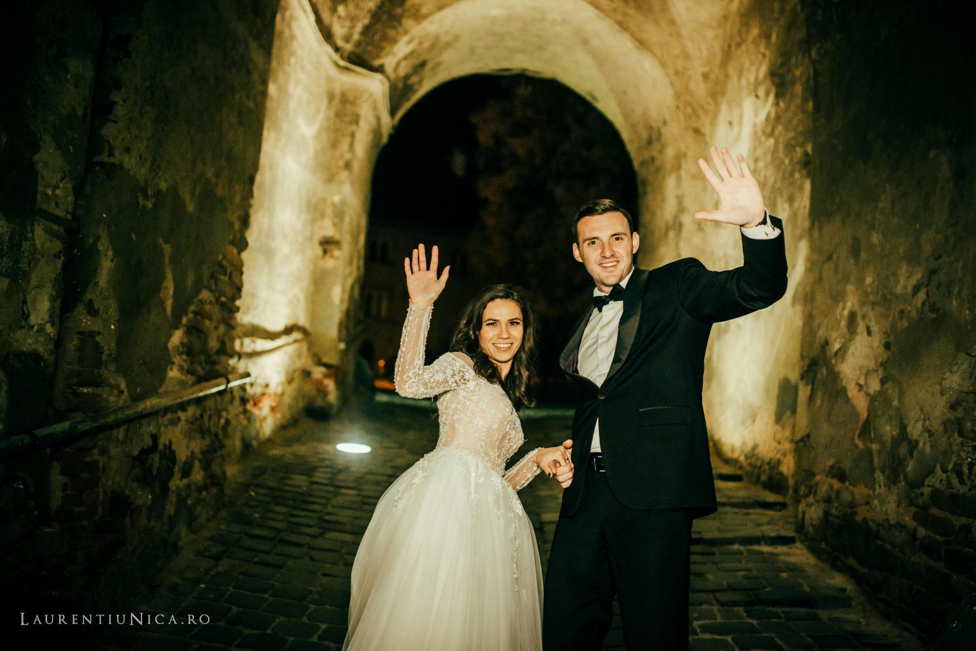 lili-si-dan-fotografii-nunta-after-wedding-sighisoara-laurentiu-nica52