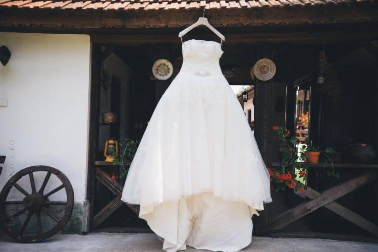 luiza cosmin valcea fotograf nunta craiova laurentiu nica 1 749x500 - Luiza & Cosmin | Fotografii nunta | Valcea