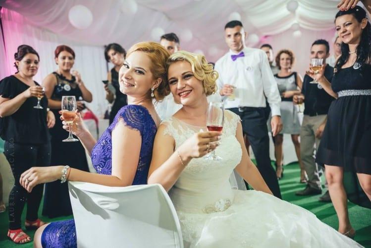 luiza cosmin valcea fotograf nunta craiova laurentiu nica 100 749x500 - Luiza & Cosmin | Fotografii nunta | Valcea