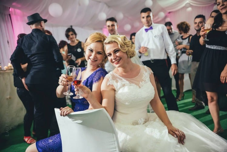luiza cosmin valcea fotograf nunta craiova laurentiu nica 101 749x500 - Luiza & Cosmin | Fotografii nunta | Valcea