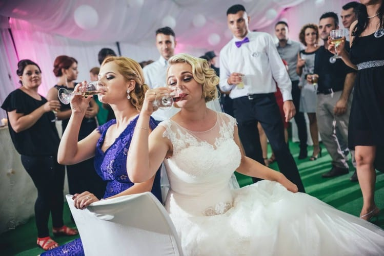 luiza cosmin valcea fotograf nunta craiova laurentiu nica 102 749x500 - Luiza & Cosmin | Fotografii nunta | Valcea