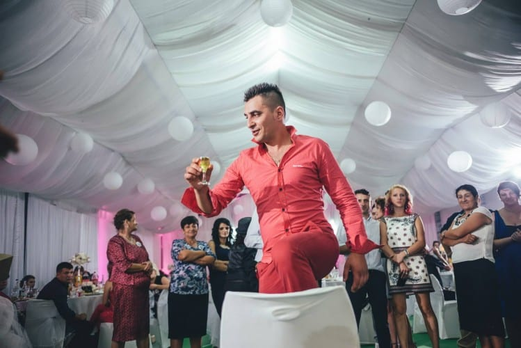 luiza cosmin valcea fotograf nunta craiova laurentiu nica 103 749x500 - Luiza & Cosmin | Fotografii nunta | Valcea