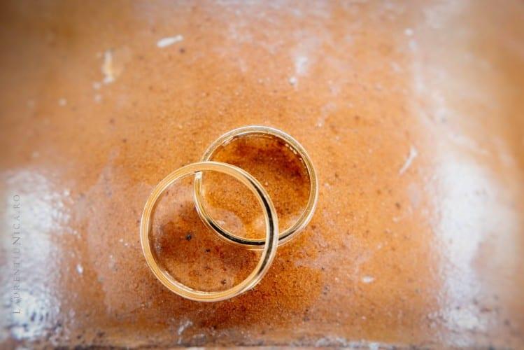 luiza cosmin valcea fotograf nunta craiova laurentiu nica 11 749x500 - Luiza & Cosmin | Fotografii nunta | Valcea