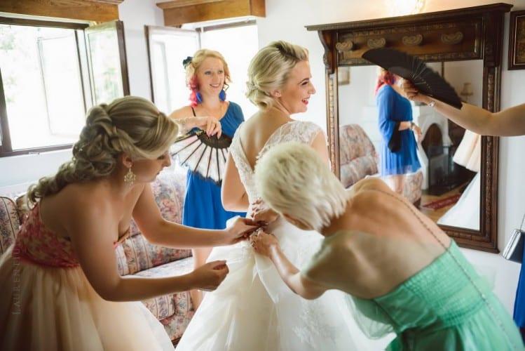 luiza cosmin valcea fotograf nunta craiova laurentiu nica 13 749x500 - Luiza & Cosmin | Fotografii nunta | Valcea