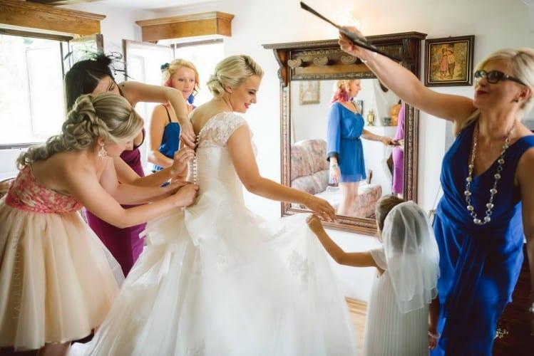 luiza cosmin valcea fotograf nunta craiova laurentiu nica 14 749x500 - Luiza & Cosmin | Fotografii nunta | Valcea