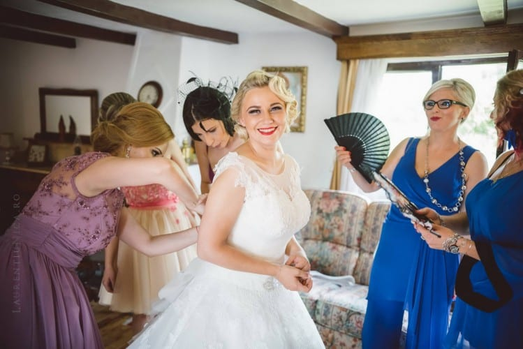 luiza cosmin valcea fotograf nunta craiova laurentiu nica 15 749x500 - Luiza & Cosmin | Fotografii nunta | Valcea