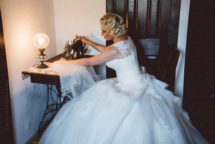 luiza cosmin valcea fotograf nunta craiova laurentiu nica 19 749x500 - Luiza & Cosmin | Fotografii nunta | Valcea