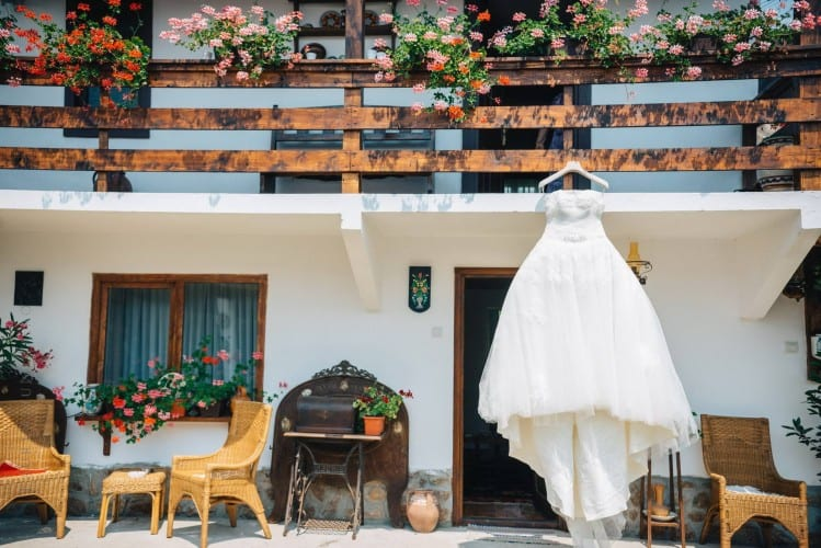 luiza cosmin valcea fotograf nunta craiova laurentiu nica 2 749x500 - Luiza & Cosmin | Fotografii nunta | Valcea