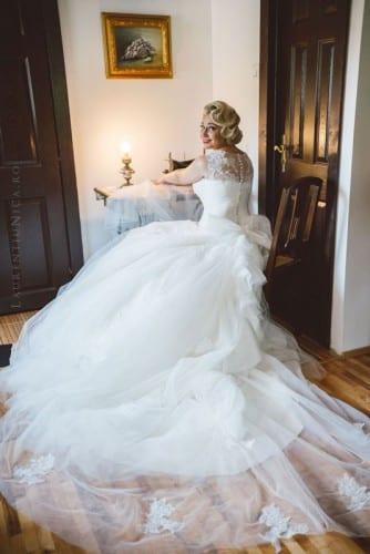 luiza cosmin valcea fotograf nunta craiova laurentiu nica 20 334x500 - Luiza & Cosmin | Fotografii nunta | Valcea