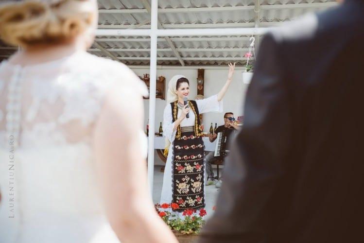 luiza cosmin valcea fotograf nunta craiova laurentiu nica 21 749x500 - Luiza & Cosmin | Fotografii nunta | Valcea