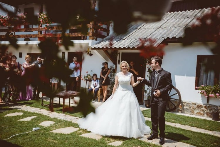 luiza cosmin valcea fotograf nunta craiova laurentiu nica 23 749x500 - Luiza & Cosmin | Fotografii nunta | Valcea