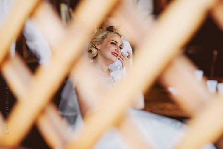 luiza cosmin valcea fotograf nunta craiova laurentiu nica 25 749x500 - Luiza & Cosmin | Fotografii nunta | Valcea
