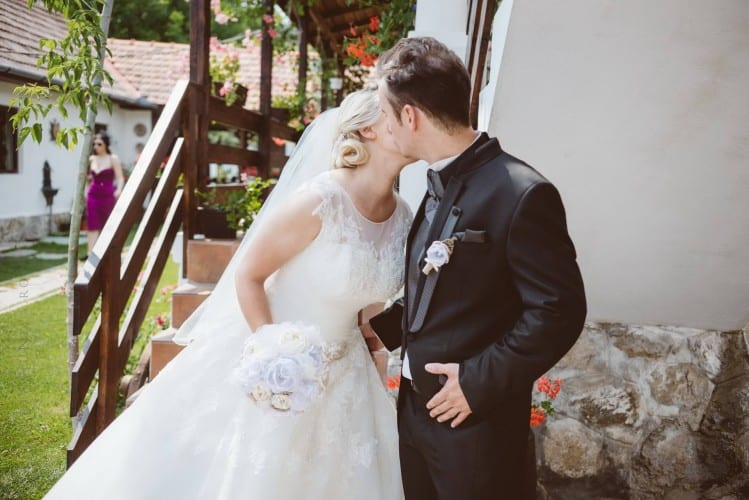 luiza cosmin valcea fotograf nunta craiova laurentiu nica 26 749x500 - Luiza & Cosmin | Fotografii nunta | Valcea