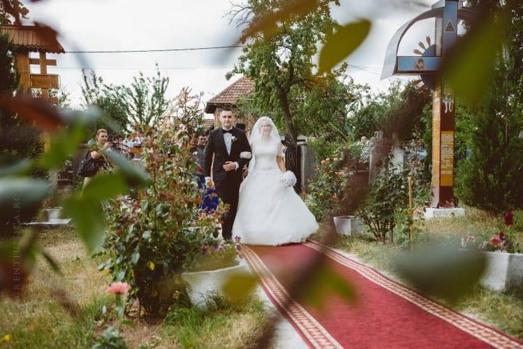 luiza cosmin valcea fotograf nunta craiova laurentiu nica 29 749x500 - Luiza & Cosmin | Fotografii nunta | Valcea