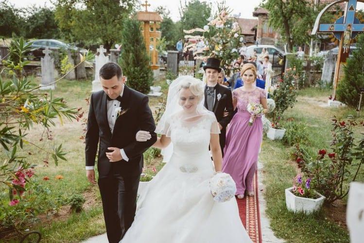 luiza cosmin valcea fotograf nunta craiova laurentiu nica 30 749x500 - Luiza & Cosmin | Fotografii nunta | Valcea