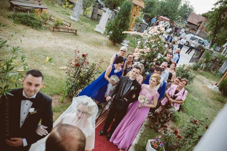 luiza cosmin valcea fotograf nunta craiova laurentiu nica 31 749x500 - Luiza & Cosmin | Fotografii nunta | Valcea