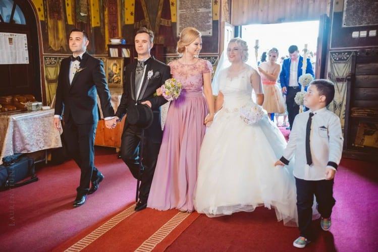luiza cosmin valcea fotograf nunta craiova laurentiu nica 32 749x500 - Luiza & Cosmin | Fotografii nunta | Valcea