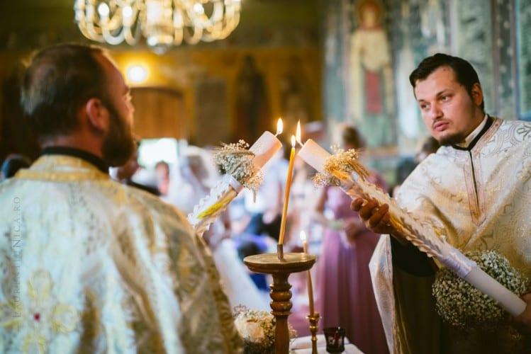 luiza cosmin valcea fotograf nunta craiova laurentiu nica 33 749x500 - Luiza & Cosmin | Fotografii nunta | Valcea