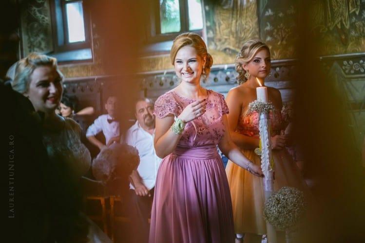 luiza cosmin valcea fotograf nunta craiova laurentiu nica 34 749x500 - Luiza & Cosmin | Fotografii nunta | Valcea