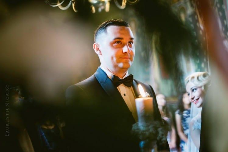 luiza cosmin valcea fotograf nunta craiova laurentiu nica 35 749x500 - Luiza & Cosmin | Fotografii nunta | Valcea
