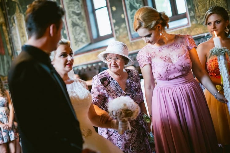 luiza cosmin valcea fotograf nunta craiova laurentiu nica 36 749x500 - Luiza & Cosmin | Fotografii nunta | Valcea