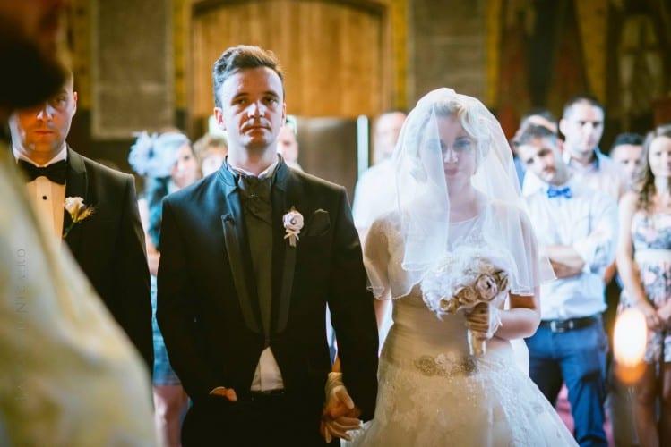 luiza cosmin valcea fotograf nunta craiova laurentiu nica 37 749x500 - Luiza & Cosmin | Fotografii nunta | Valcea