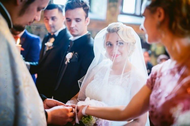 luiza cosmin valcea fotograf nunta craiova laurentiu nica 39 749x500 - Luiza & Cosmin | Fotografii nunta | Valcea