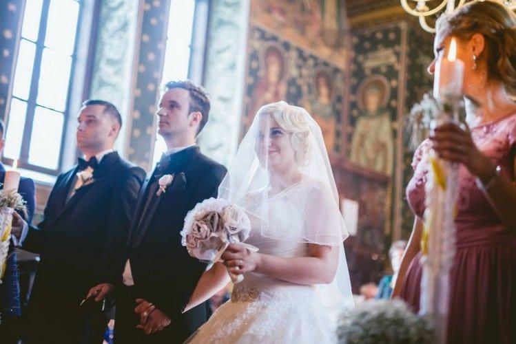 luiza cosmin valcea fotograf nunta craiova laurentiu nica 40 749x500 - Luiza & Cosmin | Fotografii nunta | Valcea