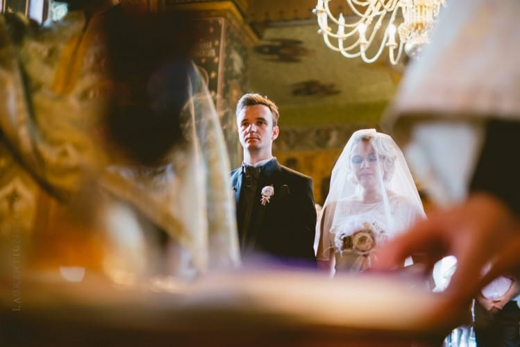 luiza cosmin valcea fotograf nunta craiova laurentiu nica 41 749x500 - Luiza & Cosmin | Fotografii nunta | Valcea
