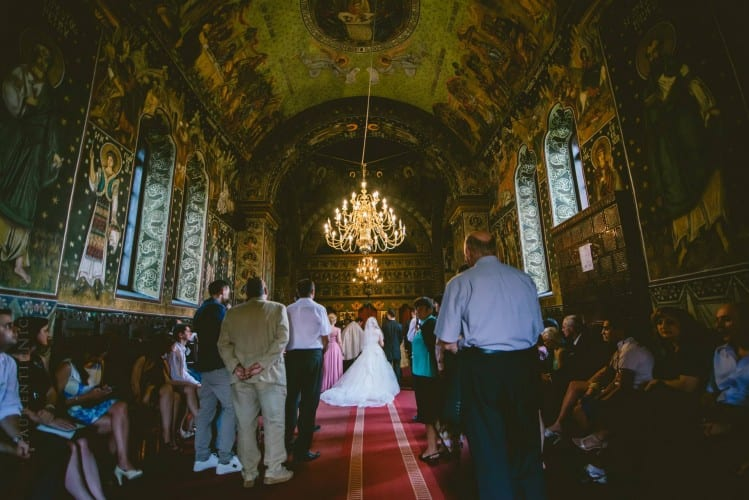 luiza cosmin valcea fotograf nunta craiova laurentiu nica 42 749x500 - Luiza & Cosmin | Fotografii nunta | Valcea