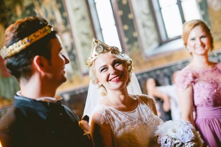 luiza cosmin valcea fotograf nunta craiova laurentiu nica 44 749x500 - Luiza & Cosmin | Fotografii nunta | Valcea