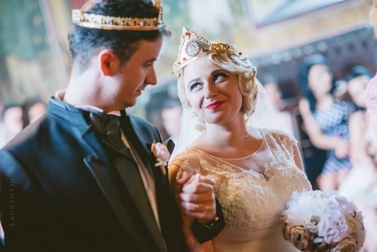 luiza cosmin valcea fotograf nunta craiova laurentiu nica 45 749x500 - Luiza & Cosmin | Fotografii nunta | Valcea
