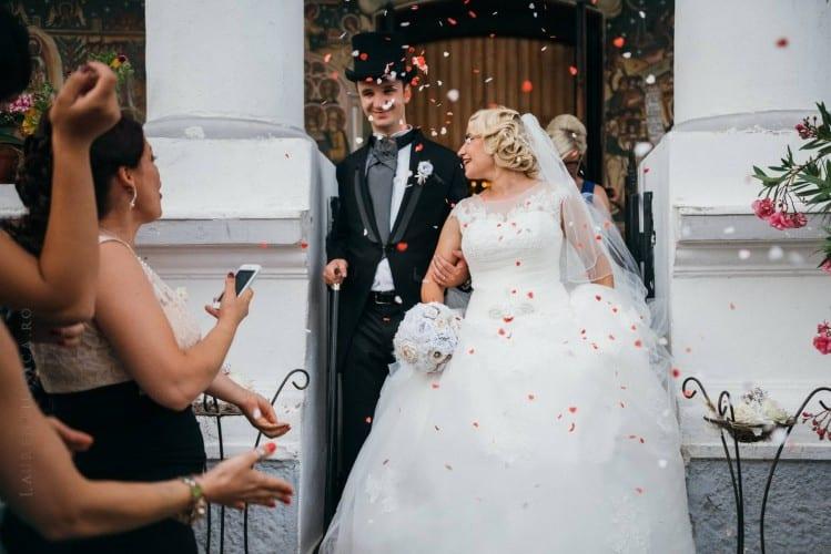luiza cosmin valcea fotograf nunta craiova laurentiu nica 46 749x500 - Luiza & Cosmin | Fotografii nunta | Valcea