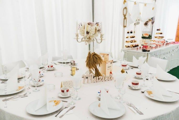 luiza cosmin valcea fotograf nunta craiova laurentiu nica 49 749x500 - Luiza & Cosmin | Fotografii nunta | Valcea