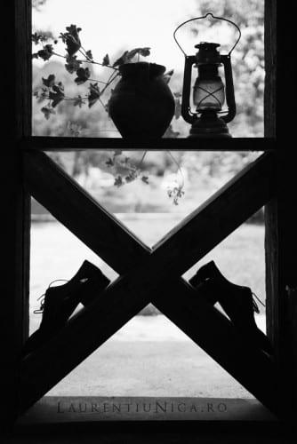 luiza cosmin valcea fotograf nunta craiova laurentiu nica 5 334x500 - Luiza & Cosmin | Fotografii nunta | Valcea
