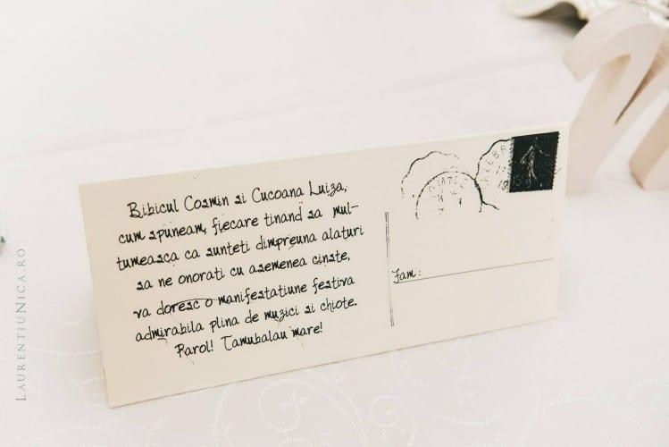 luiza cosmin valcea fotograf nunta craiova laurentiu nica 50 749x500 - Luiza & Cosmin | Fotografii nunta | Valcea