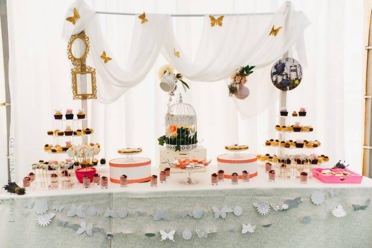 luiza cosmin valcea fotograf nunta craiova laurentiu nica 52 749x500 - Luiza & Cosmin | Fotografii nunta | Valcea