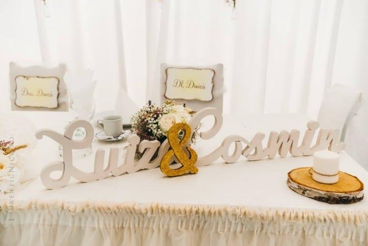 luiza cosmin valcea fotograf nunta craiova laurentiu nica 67 749x500 - Luiza & Cosmin | Fotografii nunta | Valcea