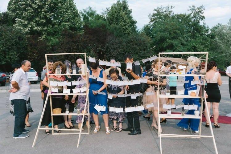 luiza cosmin valcea fotograf nunta craiova laurentiu nica 68 749x500 - Luiza & Cosmin | Fotografii nunta | Valcea