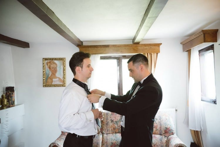luiza cosmin valcea fotograf nunta craiova laurentiu nica 7 749x500 - Luiza & Cosmin | Fotografii nunta | Valcea