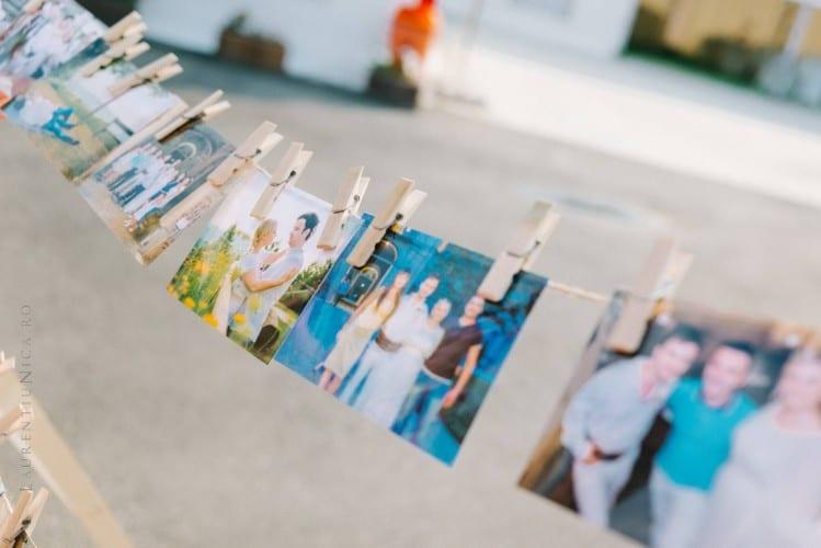 luiza cosmin valcea fotograf nunta craiova laurentiu nica 71 749x500 - Luiza & Cosmin | Fotografii nunta | Valcea