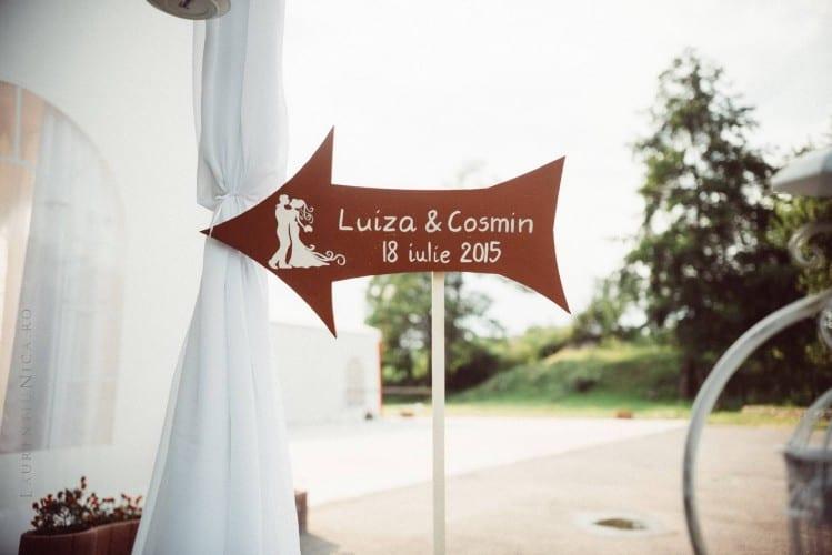 luiza cosmin valcea fotograf nunta craiova laurentiu nica 72 749x500 - Luiza & Cosmin | Fotografii nunta | Valcea