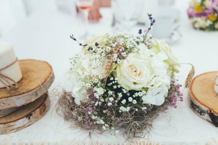 luiza cosmin valcea fotograf nunta craiova laurentiu nica 74 749x500 - Luiza & Cosmin | Fotografii nunta | Valcea