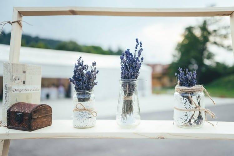 luiza cosmin valcea fotograf nunta craiova laurentiu nica 75 749x500 - Luiza & Cosmin | Fotografii nunta | Valcea