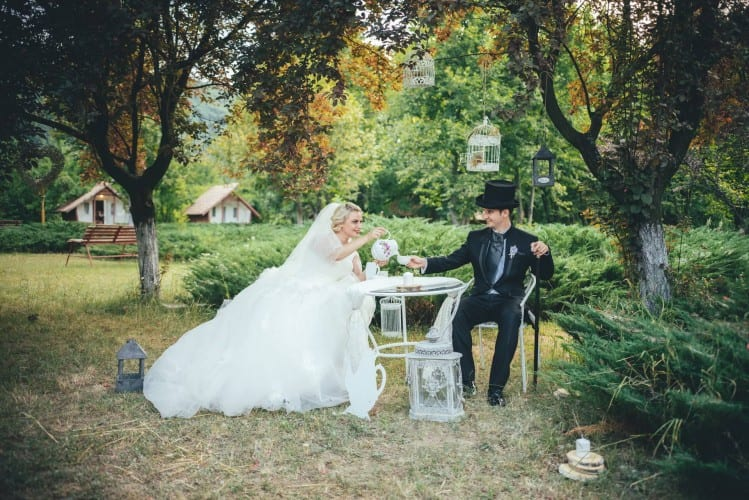 luiza cosmin valcea fotograf nunta craiova laurentiu nica 77 749x500 - Luiza & Cosmin | Fotografii nunta | Valcea
