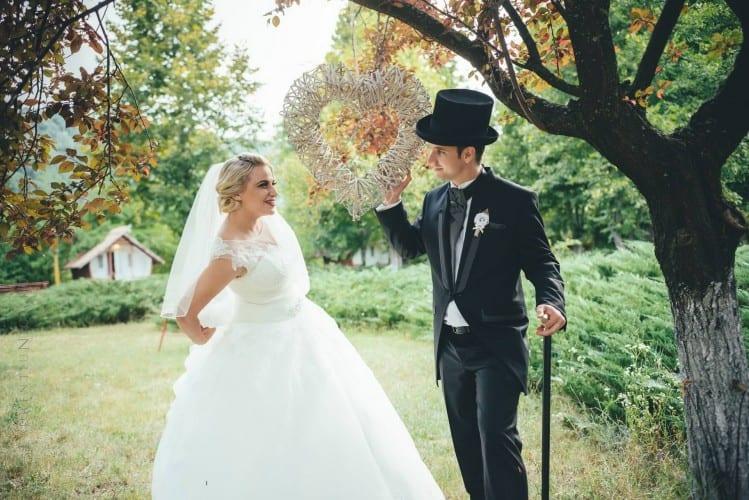 luiza cosmin valcea fotograf nunta craiova laurentiu nica 80 749x500 - Luiza & Cosmin | Fotografii nunta | Valcea