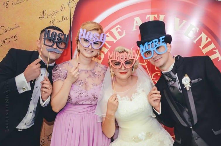 luiza cosmin valcea fotograf nunta craiova laurentiu nica 82 755x500 - Luiza & Cosmin | Fotografii nunta | Valcea