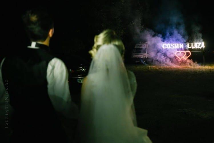 luiza cosmin valcea fotograf nunta craiova laurentiu nica 84 749x500 - Luiza & Cosmin | Fotografii nunta | Valcea