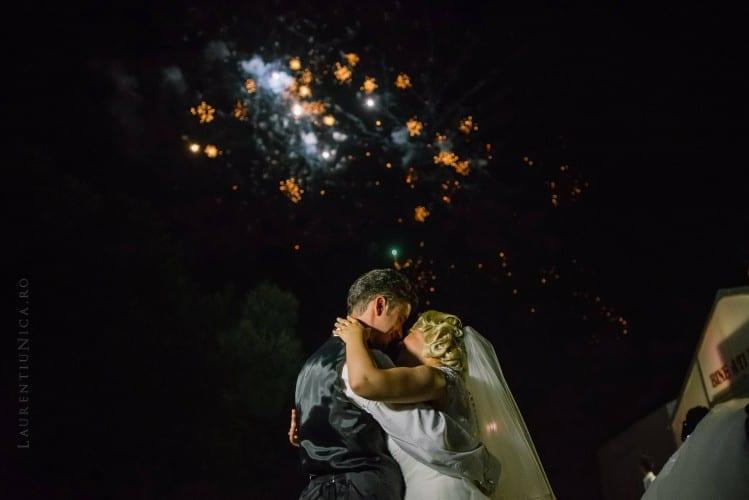 luiza cosmin valcea fotograf nunta craiova laurentiu nica 85 749x500 - Luiza & Cosmin | Fotografii nunta | Valcea